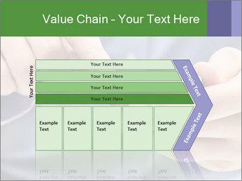 0000071775 PowerPoint Template - Slide 27