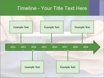 0000071775 PowerPoint Templates - Slide 28