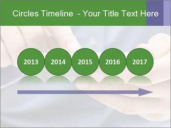 0000071775 PowerPoint Templates - Slide 29