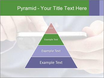 0000071775 PowerPoint Template - Slide 30