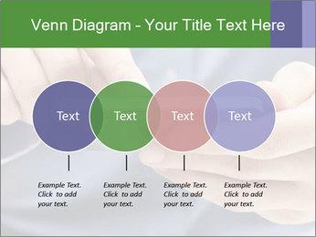 0000071775 PowerPoint Templates - Slide 32