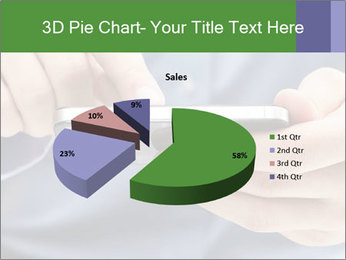 0000071775 PowerPoint Templates - Slide 35
