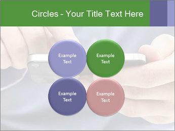 0000071775 PowerPoint Templates - Slide 38