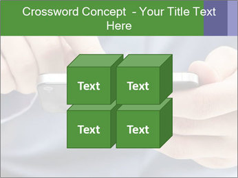0000071775 PowerPoint Templates - Slide 39