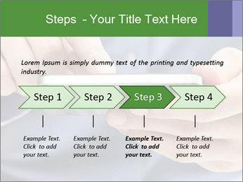 0000071775 PowerPoint Templates - Slide 4