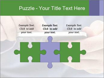 0000071775 PowerPoint Templates - Slide 42