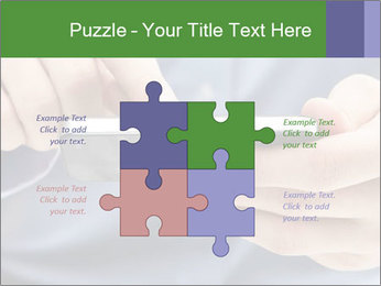 0000071775 PowerPoint Templates - Slide 43