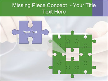 0000071775 PowerPoint Templates - Slide 45