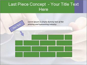 0000071775 PowerPoint Templates - Slide 46