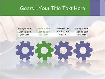 0000071775 PowerPoint Templates - Slide 48