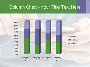 0000071775 PowerPoint Templates - Slide 50