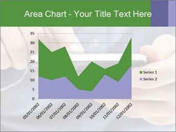 0000071775 PowerPoint Templates - Slide 53