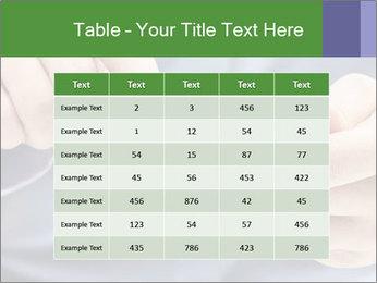 0000071775 PowerPoint Templates - Slide 55