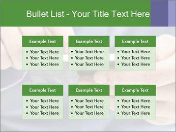 0000071775 PowerPoint Templates - Slide 56