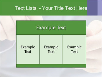0000071775 PowerPoint Templates - Slide 59