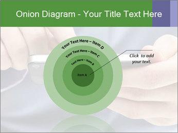 0000071775 PowerPoint Template - Slide 61