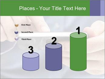 0000071775 PowerPoint Template - Slide 65