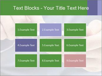 0000071775 PowerPoint Templates - Slide 68