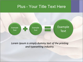0000071775 PowerPoint Templates - Slide 75