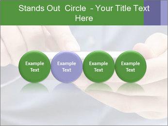 0000071775 PowerPoint Templates - Slide 76