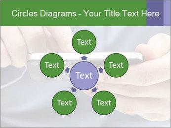 0000071775 PowerPoint Templates - Slide 78