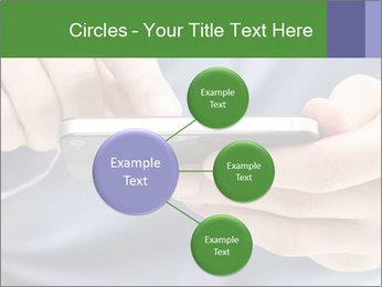 0000071775 PowerPoint Templates - Slide 79