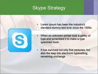 0000071775 PowerPoint Templates - Slide 8