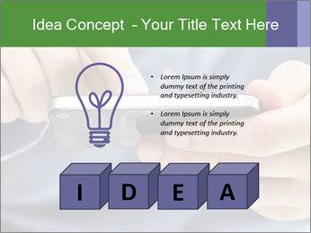 0000071775 PowerPoint Template - Slide 80