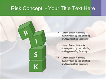 0000071775 PowerPoint Templates - Slide 81