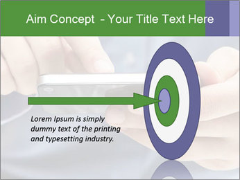 0000071775 PowerPoint Templates - Slide 83