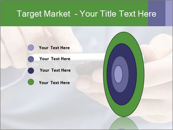 0000071775 PowerPoint Templates - Slide 84