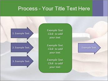 0000071775 PowerPoint Templates - Slide 85