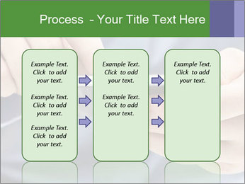 0000071775 PowerPoint Templates - Slide 86