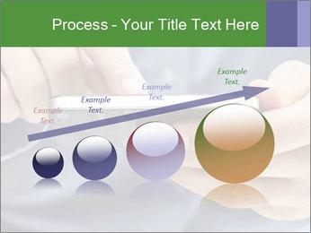 0000071775 PowerPoint Templates - Slide 87