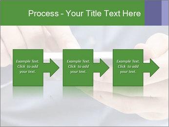 0000071775 PowerPoint Templates - Slide 88