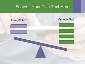 0000071775 PowerPoint Templates - Slide 89