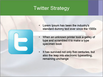 0000071775 PowerPoint Templates - Slide 9