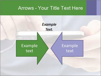 0000071775 PowerPoint Template - Slide 90