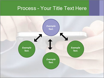 0000071775 PowerPoint Templates - Slide 91