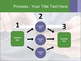 0000071775 PowerPoint Templates - Slide 92
