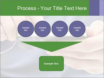 0000071775 PowerPoint Templates - Slide 93