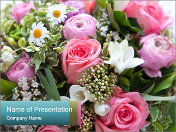 0000071776 PowerPoint Template