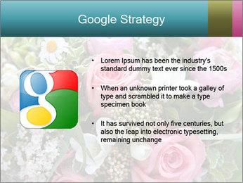 0000071776 PowerPoint Templates - Slide 10