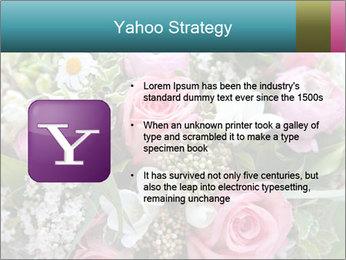 0000071776 PowerPoint Templates - Slide 11