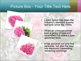 0000071776 PowerPoint Templates - Slide 17