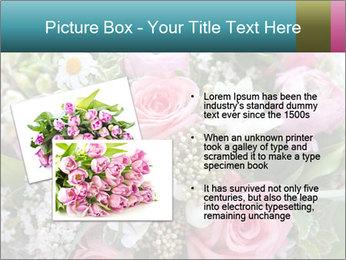 0000071776 PowerPoint Templates - Slide 20