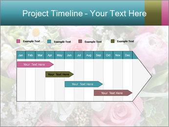 0000071776 PowerPoint Templates - Slide 25
