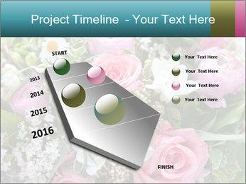 0000071776 PowerPoint Templates - Slide 26