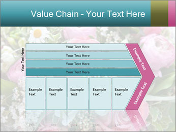 0000071776 PowerPoint Templates - Slide 27