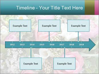 0000071776 PowerPoint Templates - Slide 28